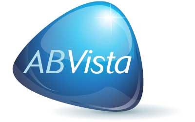 AB-Vista