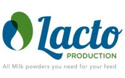 Three Counties Feeds Lacto Production
