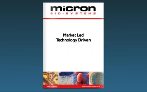 micron-bio-systems-compendium